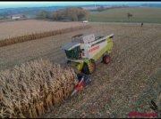 Dominoni SL 968 kukoricacsőtörő adapter