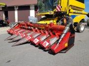 Maispflückvorsatz типа Dominoni SL958, Gebrauchtmaschine в Korfantow
