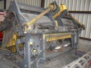 Maispflückvorsatz типа Fantini 8 RANGS, Gebrauchtmaschine в Marolles
