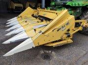Fantini LH 2 kukoricacsőtörő adapter