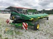 Geringhoff 8-reihig Priključci za branje kukuruza