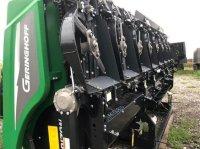 Geringhoff Horizon Star HS 800/FB Przystawka do kukurydzy