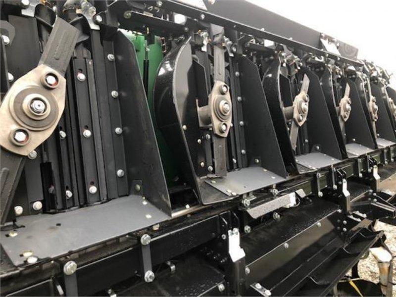 Maispflückvorsatz типа Geringhoff Horizon Star HS 800/FB, Gebrauchtmaschine в Житомир (Фотография 4)