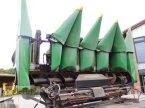 Maispflückvorsatz des Typs Geringhoff HS 600 Horizon Star Maispflücker 6R in Ahaus