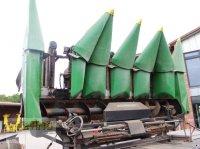 Geringhoff HS 600 Horizon Star Maispflücker 6R Maispflückvorsatz
