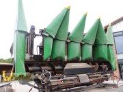 Geringhoff HS 600 Przystawka do zbioru kukurydzy na ziarno