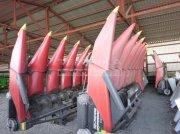 Geringhoff Mais-Star kukoricacsőtörő adapter