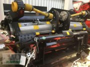 Maispflückvorsatz a típus Geringhoff MS-Horizon 875FB, Gebrauchtmaschine ekkor: Spelle