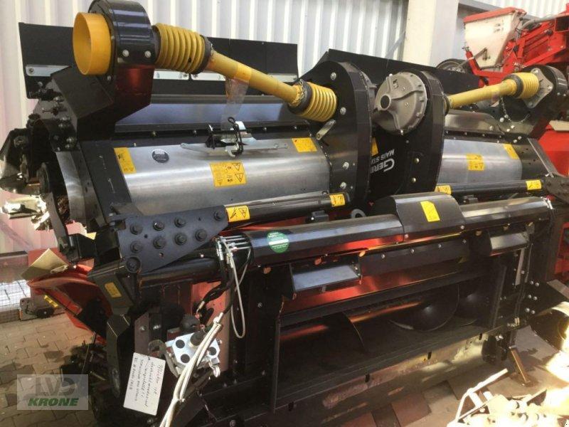 Maispflückvorsatz tipa Geringhoff MS-Horizon 875FB, Gebrauchtmaschine u Spelle (Slika 1)