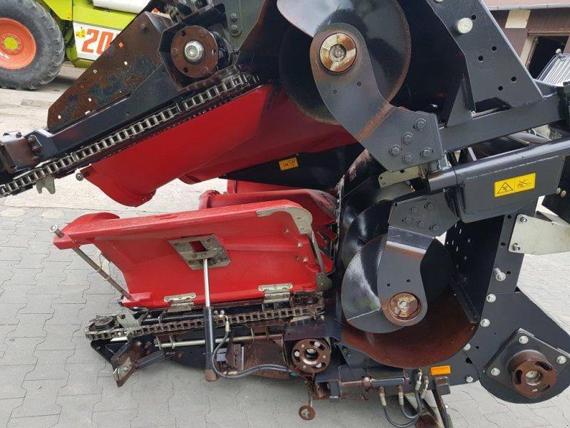 Maispflückvorsatz typu Geringhoff MS-SC800FB 75 CM, Gebrauchtmaschine w Korfantow (Zdjęcie 3)