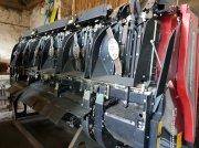 Maispflückvorsatz tip Geringhoff MSH 6/72,5, Neumaschine in Korfantow
