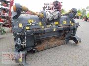 Maispflückvorsatz a típus Geringhoff PCA 800/FB, Gebrauchtmaschine ekkor: Bockel - Gyhum