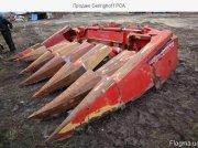 Maispflückvorsatz типа Geringhoff PCA, Gebrauchtmaschine в Херсон