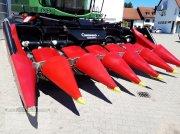 Geringhoff RD 600/F; Infos nur unter: 0151-11668955 Przystawka do zbioru kukurydzy na ziarno