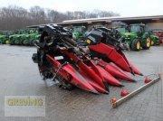Geringhoff RD 675 Przystawka do zbioru kukurydzy na ziarno