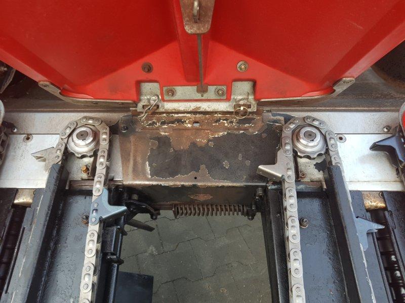 Maispflückvorsatz typu Geringhoff RD 875 FB, Gebrauchtmaschine w Korfantow (Zdjęcie 7)