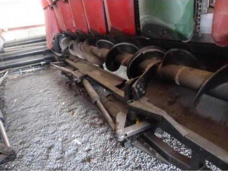 Maispflückvorsatz типа Geringhoff RD800 FB, Gebrauchtmaschine в Кіровоград (Фотография 5)