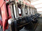 Geringhoff RD800 FB Przystawka do zbioru kukurydzy na ziarno