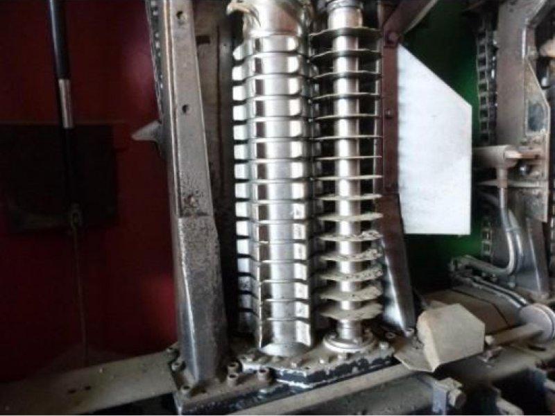 Maispflückvorsatz типа Geringhoff RD800 FB, Gebrauchtmaschine в Кіровоград (Фотография 7)