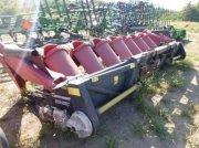 Maispflückvorsatz типа Geringhoff RD800, Gebrauchtmaschine в Кіровоград