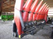 Geringhoff RD800 Przystawka do zbioru kukurydzy na ziarno