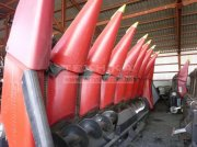 Geringhoff RD800 Corn picker attachment