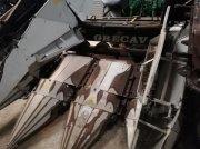 Maispflückvorsatz типа Grecav 6 RANGS REPLIABLE BROYEUR, Gebrauchtmaschine в TREMEUR