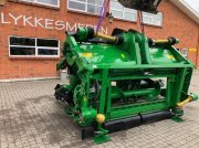 Maispflückvorsatz of the type John Deere 608C, Gebrauchtmaschine in Gjerlev J.