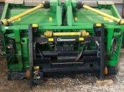 Maispflückvorsatz типа John Deere 608C, Gebrauchtmaschine в Thisted
