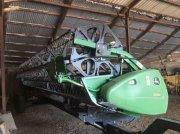 John Deere 625 R Priključci za branje kukuruza