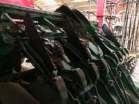 John Deere Sonstiges Oprema za branje kukuruza