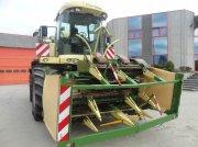 Maispflückvorsatz tipa Krone EASY COLLECT 753, Gebrauchtmaschine u Baillonville