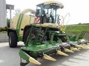 Maispflückvorsatz typu Krone EASY COLLECT 753, Gebrauchtmaschine v Baillonville