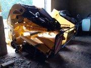Maispflückvorsatz του τύπου New Holland 6 RANGS REPL., Gebrauchtmaschine σε Bray En Val