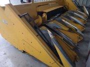 New Holland 6 RGS Кукурузная приставка