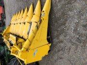 New Holland 8 RÆKKET Przystawka do zbioru kukurydzy na ziarno