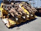 Maispflückvorsatz типа New Holland 8RANGS в Le Horps