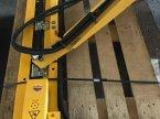 Maispflückvorsatz des Typs New Holland Cisaille à colza ekkor: SATIGNY