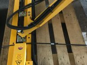 New Holland Cisaille à colza Corn picker attachment