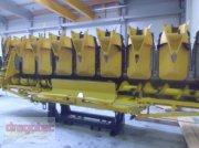 Maispflückvorsatz типа New Holland Maispflücker, Gebrauchtmaschine в Wurmannsquick