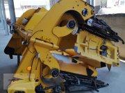 New Holland MF 675 N kukoricacsőtörő adapter