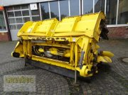 Maispflückvorsatz typu New Holland MF 875 W, Gebrauchtmaschine v Greven