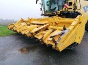 New Holland MF875W Przystawka do zbioru kukurydzy na ziarno