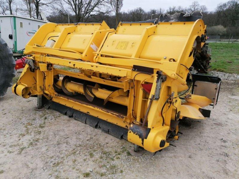 Maispflückvorsatz tipa New Holland MF875W, Gebrauchtmaschine u Le Horps (Slika 1)