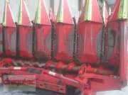 Maispflückvorsatz des Typs Olimac 6-reihig, Gebrauchtmaschine in Wurmannsquick