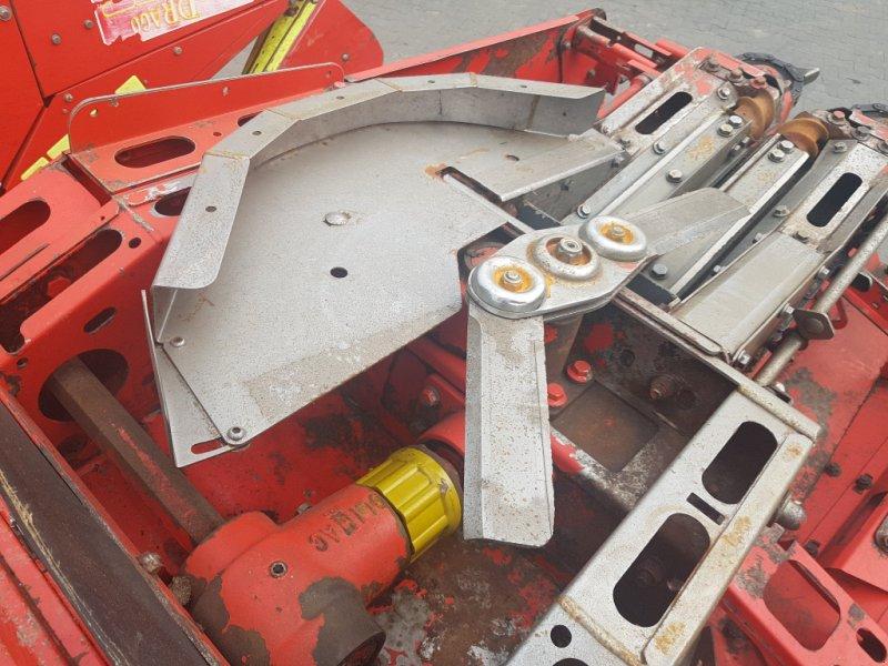 Maispflückvorsatz typu Olimac 6-reihig, Gebrauchtmaschine w Korfantow (Zdjęcie 9)
