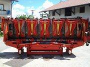 Maispflückvorsatz des Typs Olimac 6-reihig, Gebrauchtmaschine in Oberneukirchen