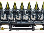 Maispflückvorsatz типа Olimac Drago GT 10 reihig starr 75 cm 50 cm möglich, Vorführmaschine в Schutterzell