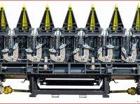 Olimac Drago GT 10 reihig starr 75 cm 50 cm möglich Кукурузная приставка