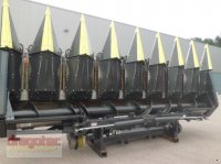 Olimac Drago GT 8 rhg klappbar Oprema za branje kukuruza